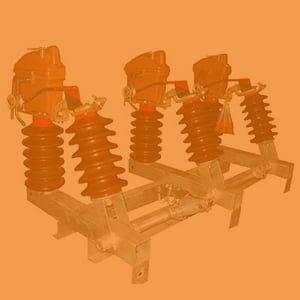 Thiết bị điện 24kV