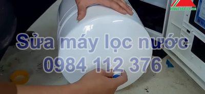 Dịch vụ sửa máy lọc nước tại nhà ở Bưởi, quận Cầu Giấy, gọi là tới nhanh. Hãy gọi chúng tôi những người thợ sửa máy chuyên nghiệp ở Hà Nội.