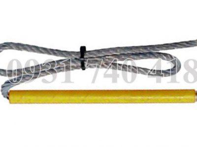 Tính toán dây chảy của cầu chì Máy Biến áp